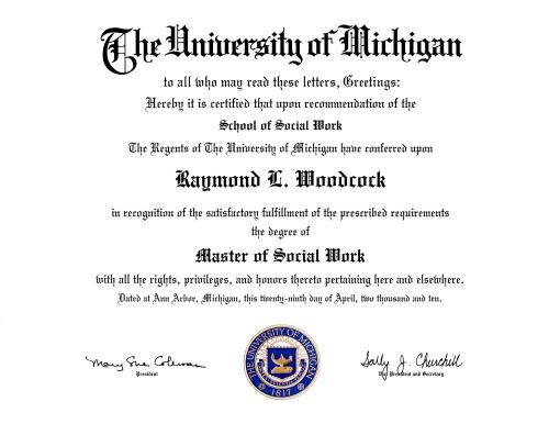 UM Diploma_Page_1